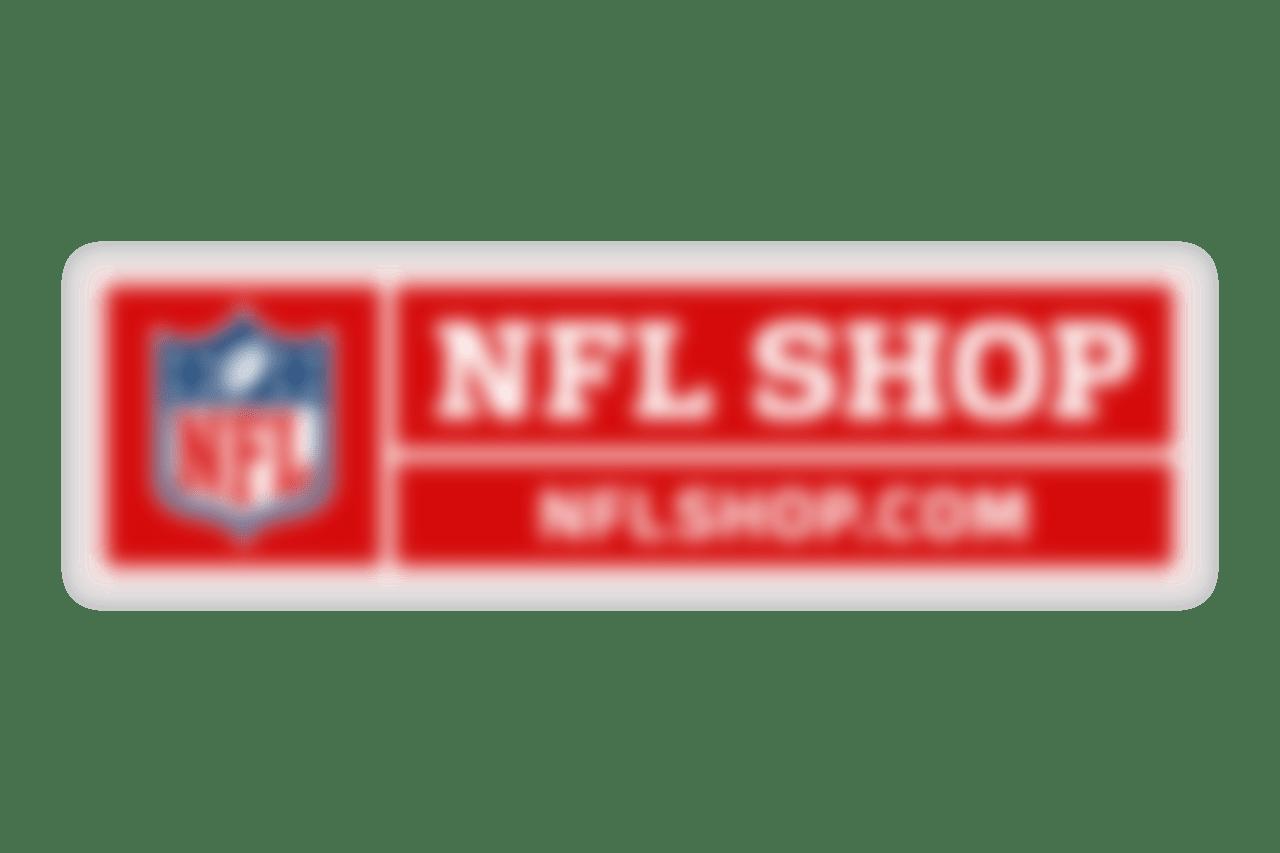 Chiefs are Super Bowl LIV champs!