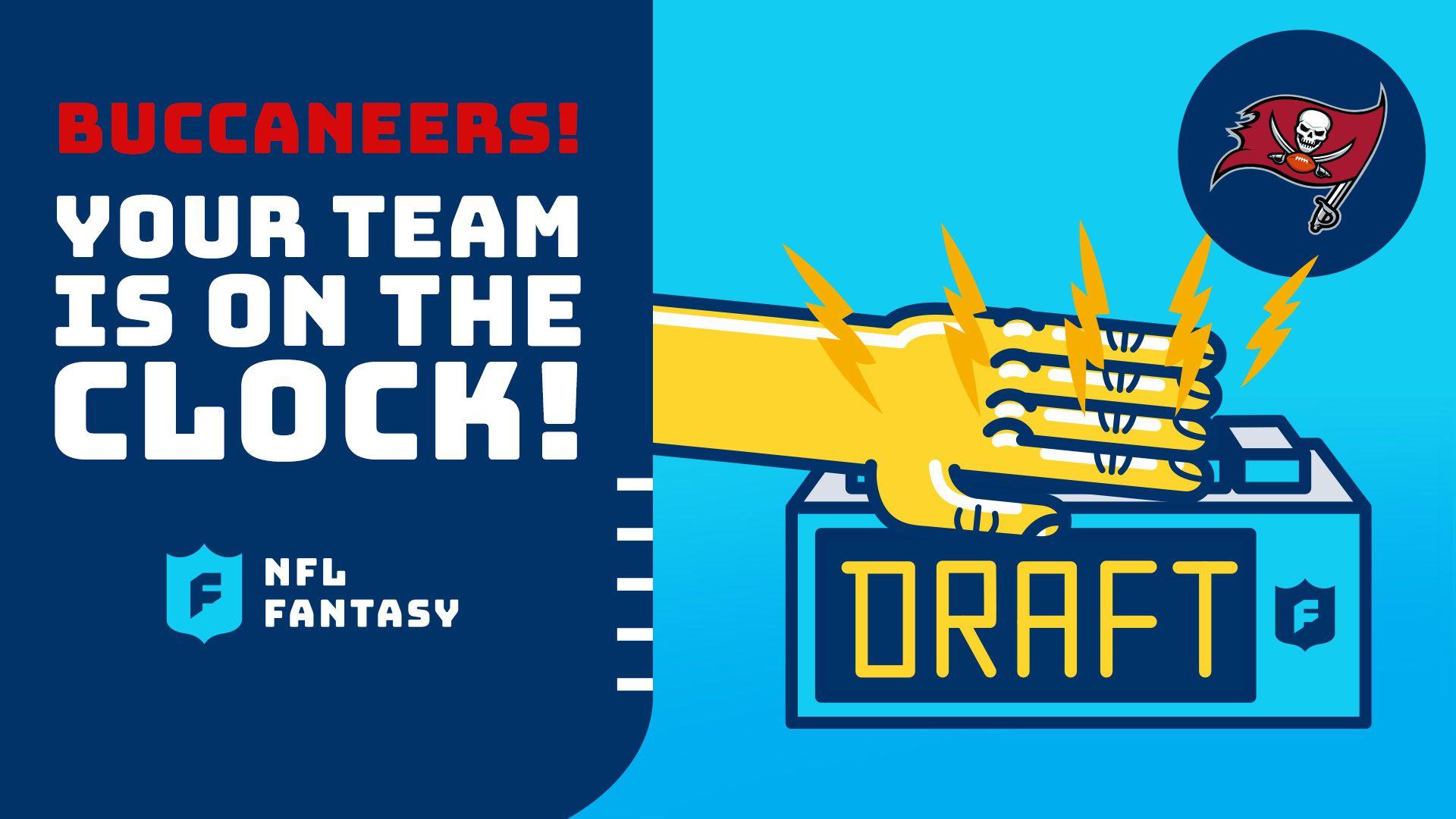 Fantasy_Draft_ZOOM_BG_Team1_TB