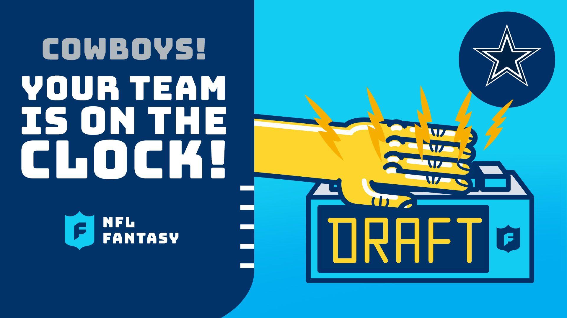 Fantasy_Draft_ZOOM_BG_Team1_DAL
