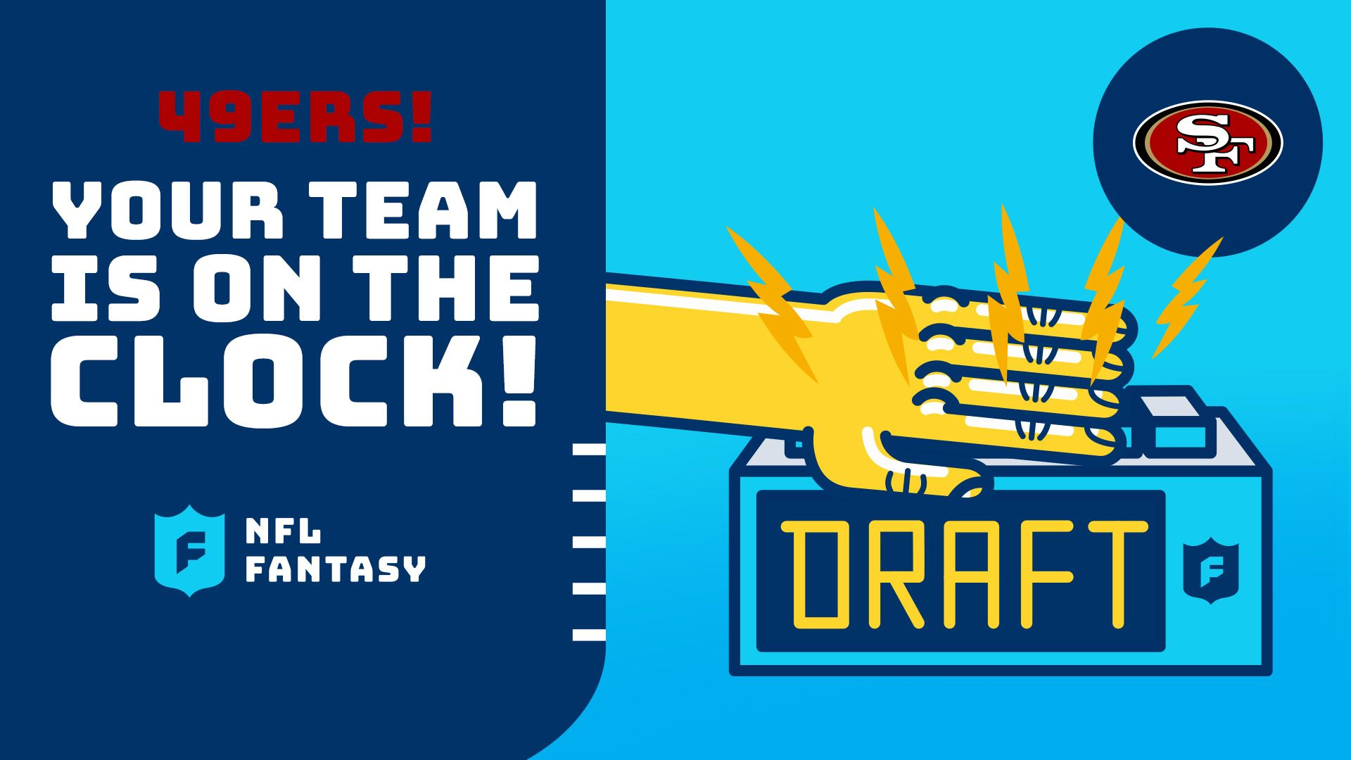 Fantasy_Draft_ZOOM_BG_Team1_SF