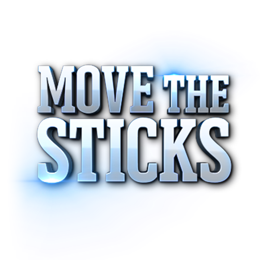 Move the Sticks Podcast