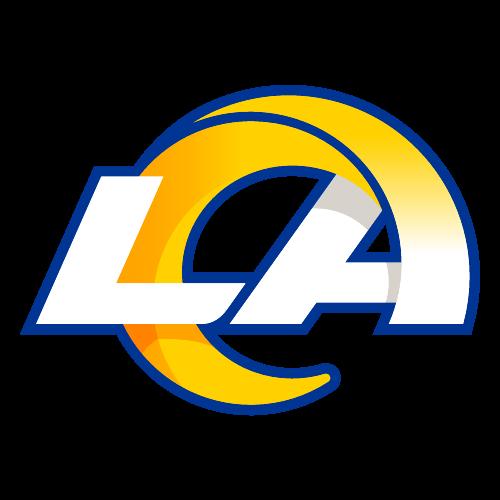 logo--clubs-lar-PrimaryRoyalBlueKeyline