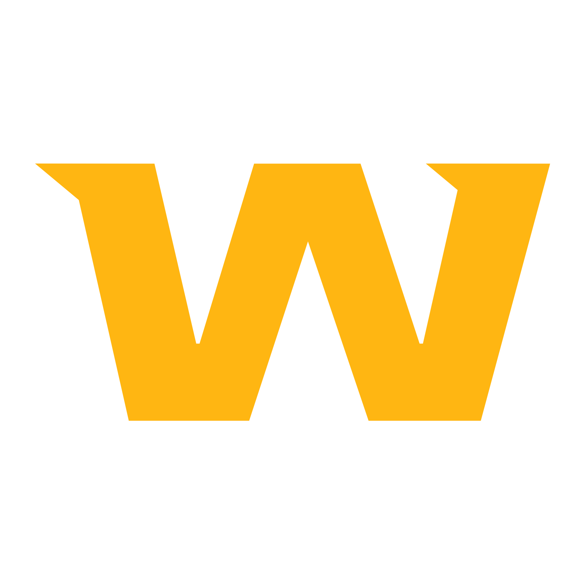 logo--clubs-was-mark-primary_was_gold