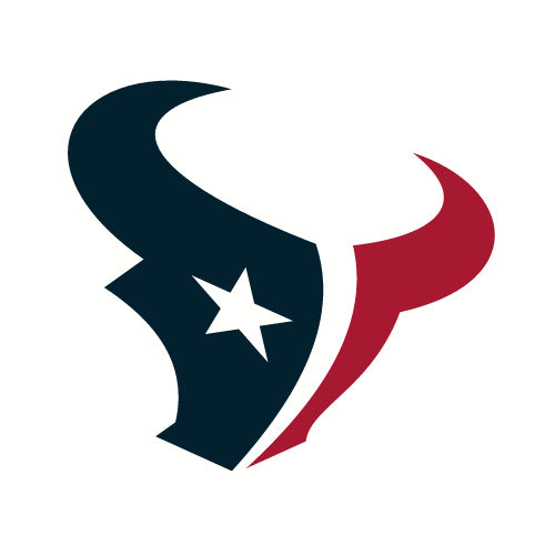 Logo_Club_Houston Texans_2020_hou-primary_svg