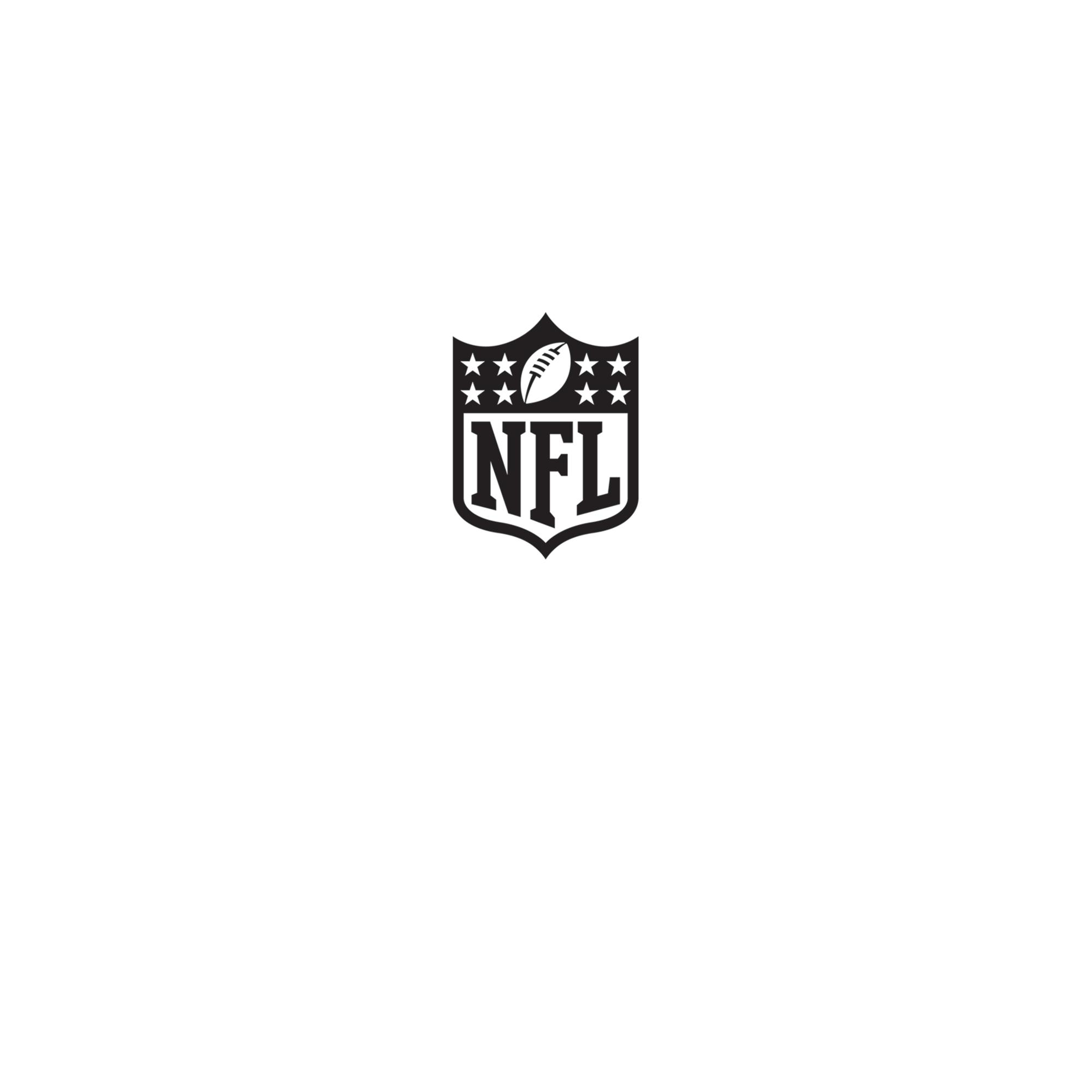 Logo_Show_RedZone_2020_BWStacked-W
