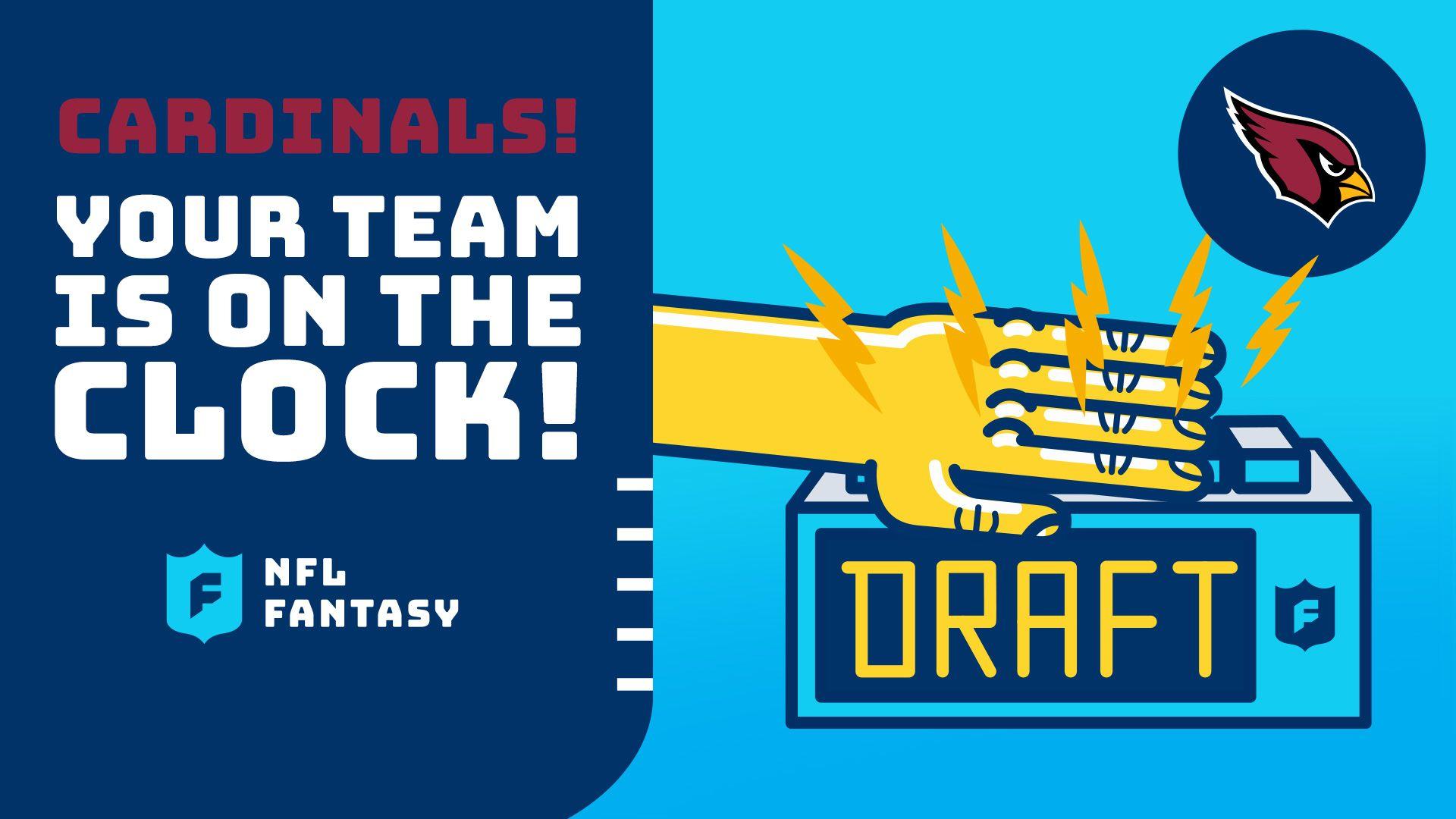 Fantasy_Draft_ZOOM_BG_Team1_ARI