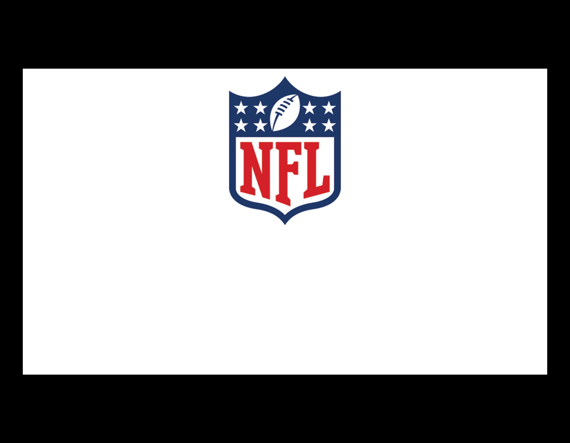 NFL GAMEDAY MORNING | SUNDAYS 9AM ET