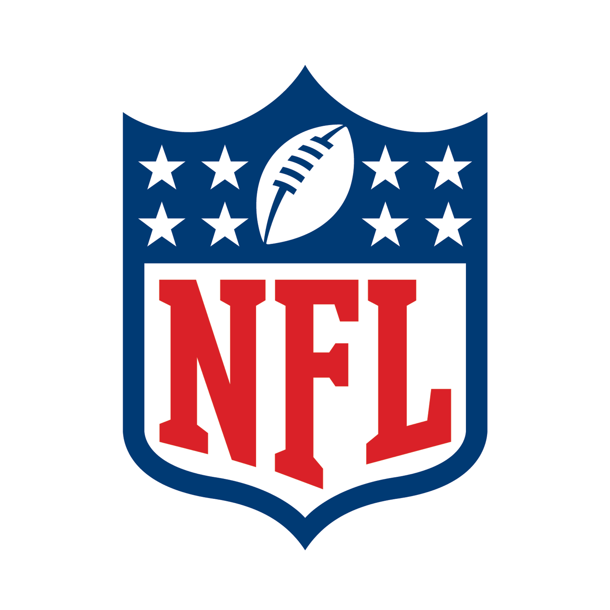 Logo_NFLShield_2020