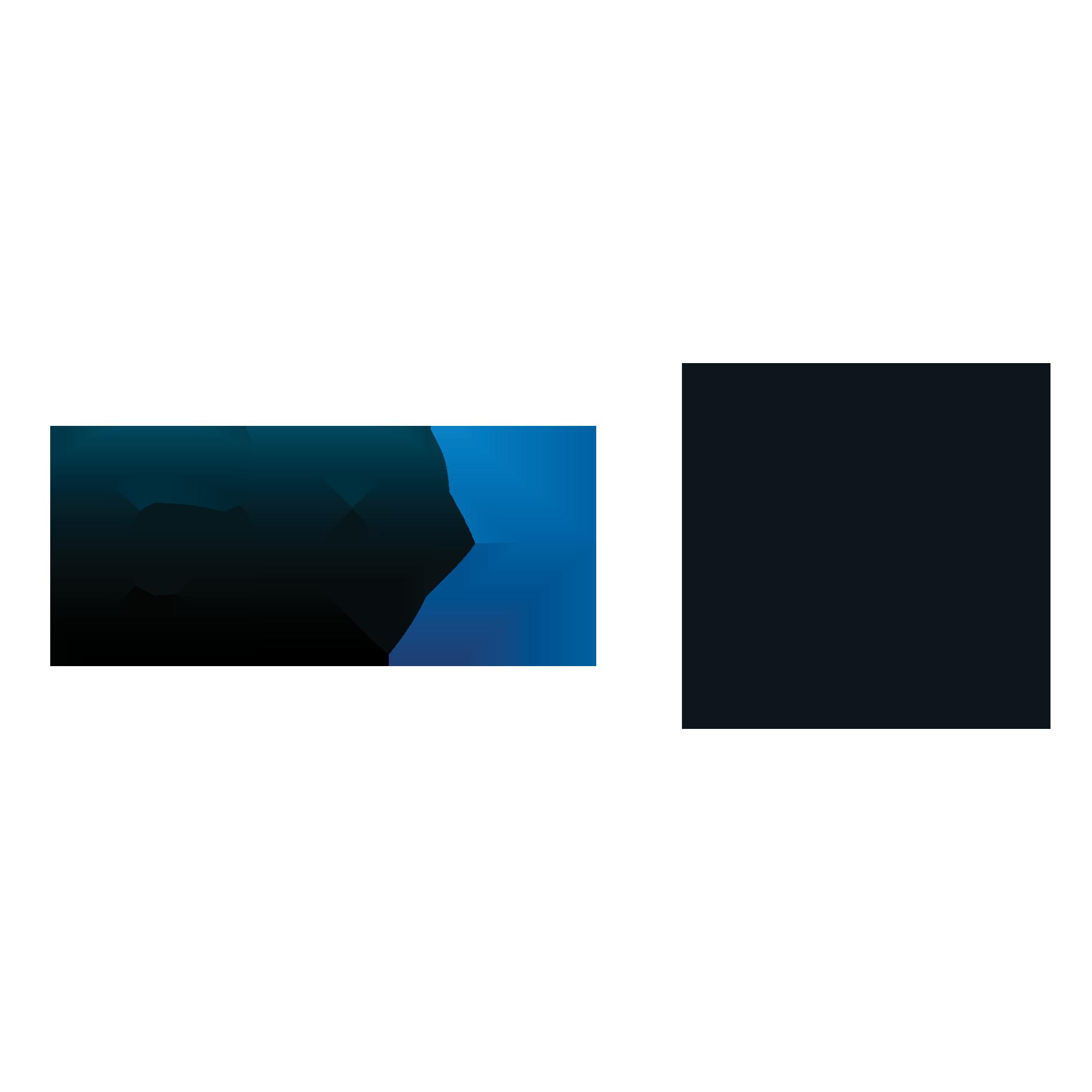 gp_dazn_w2w_logo
