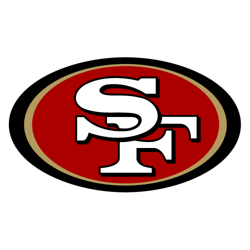 Logo_Club_San Francisco 49ers_2020_sf-primary_svg
