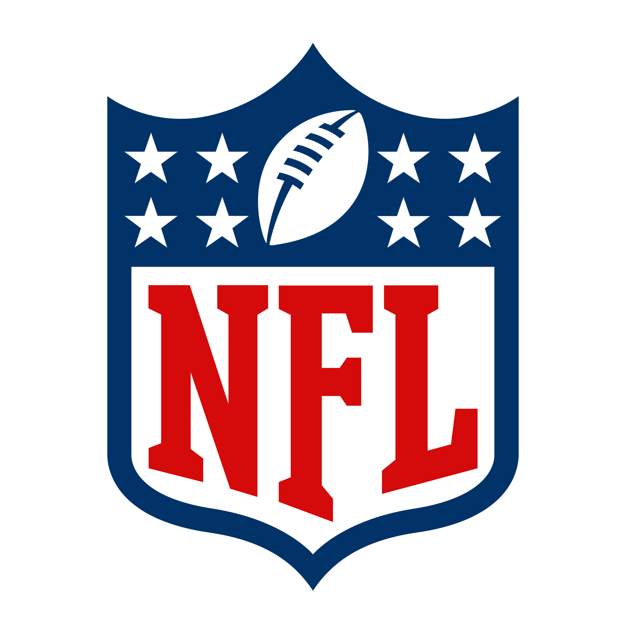 NFL Inactive Reports
