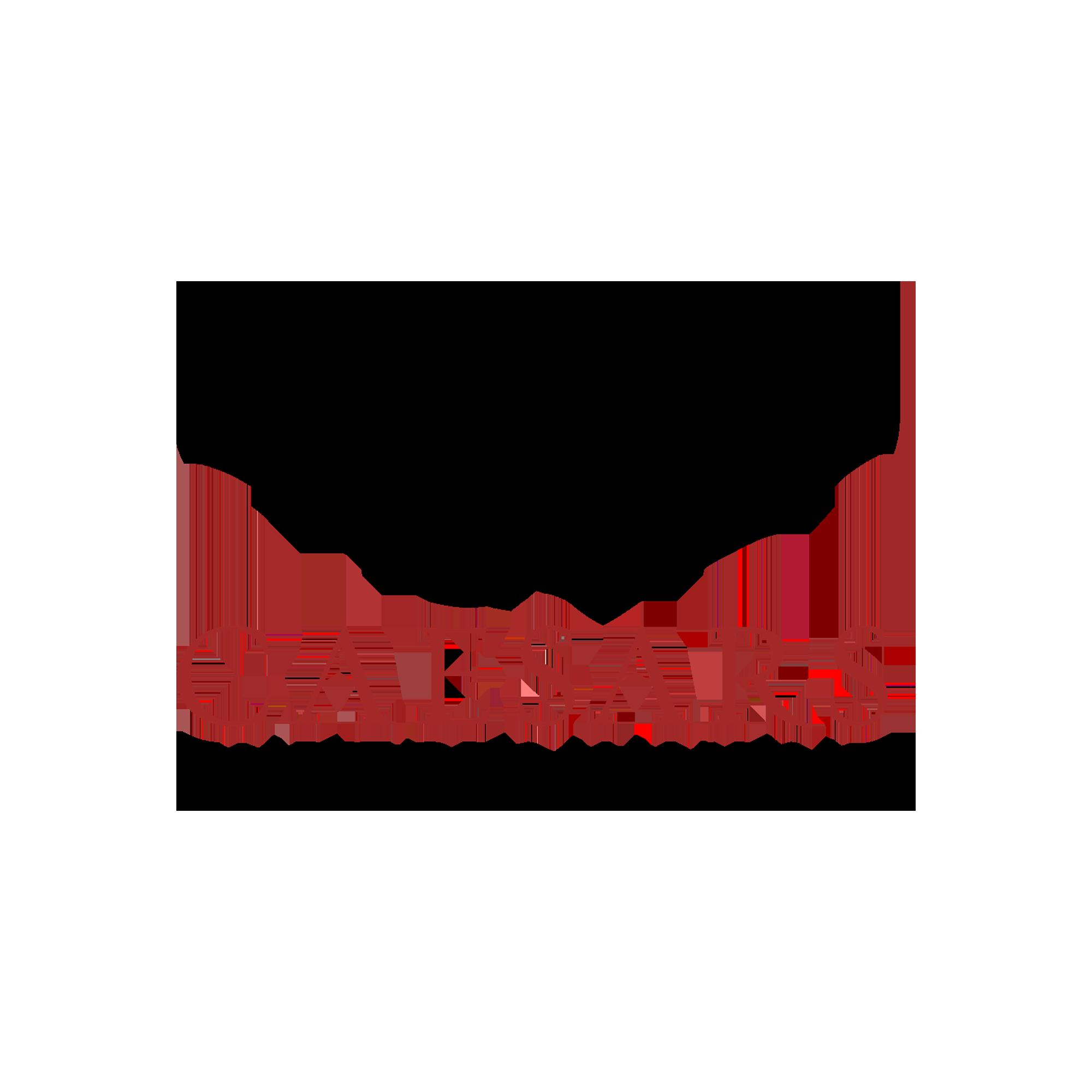 Caesar_2000