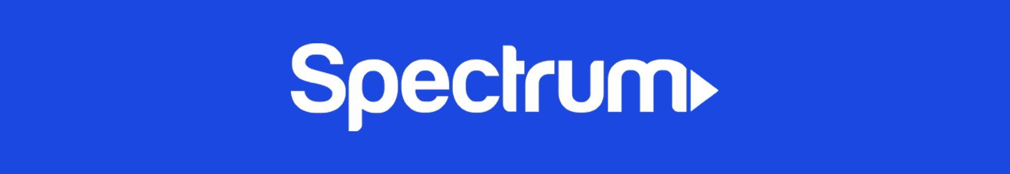 NewAffiliateButtons_Spectrum