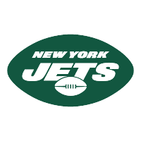 Logo_Club_New York Jets_2020_nyj-primary_svg