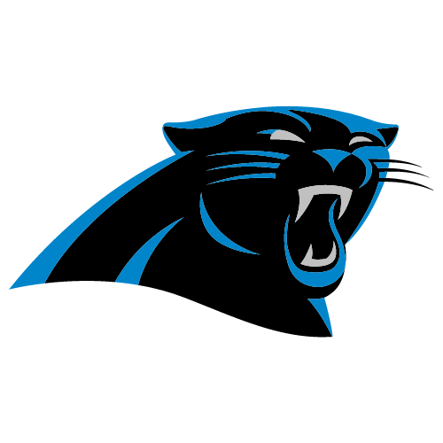 Logo_Club_Carolina Panthers_2020_car-primary_svg