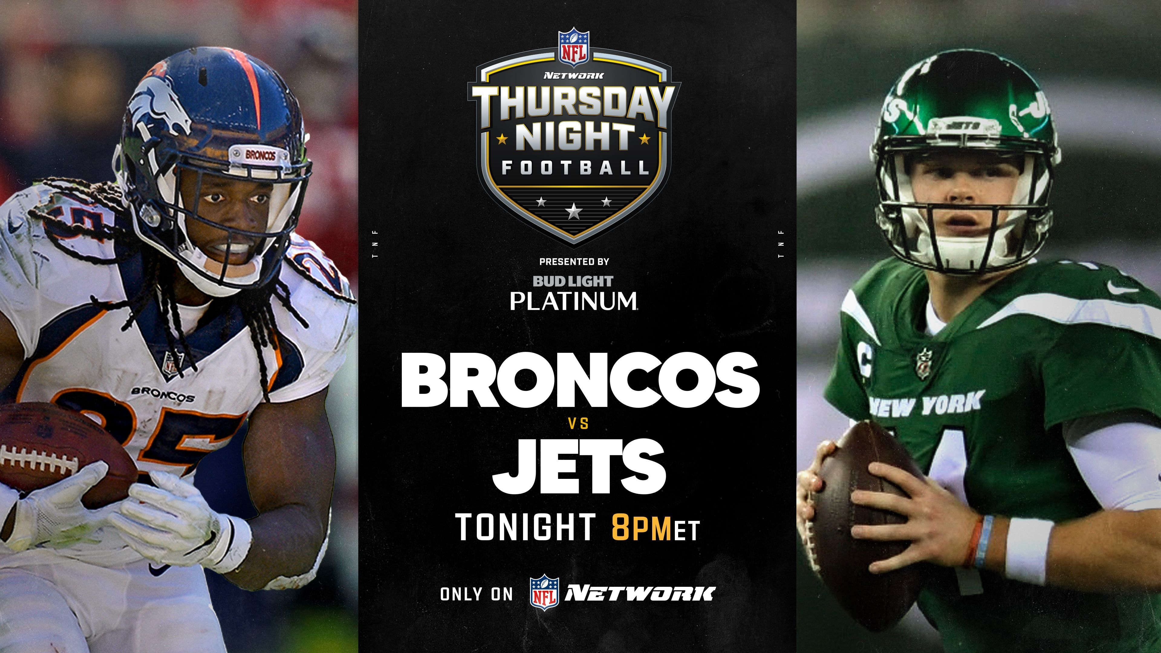 089-NFL-Network-Website-Hero-Image-3840x2160-Tonight
