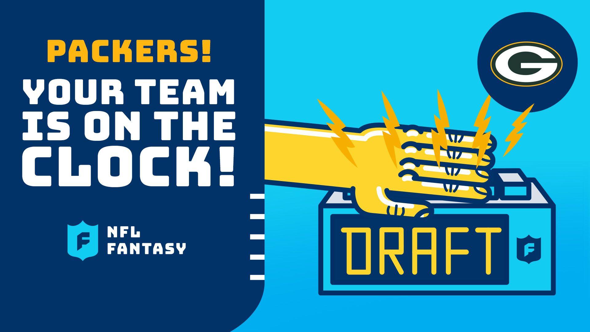 Fantasy_Draft_ZOOM_BG_Team1_GB