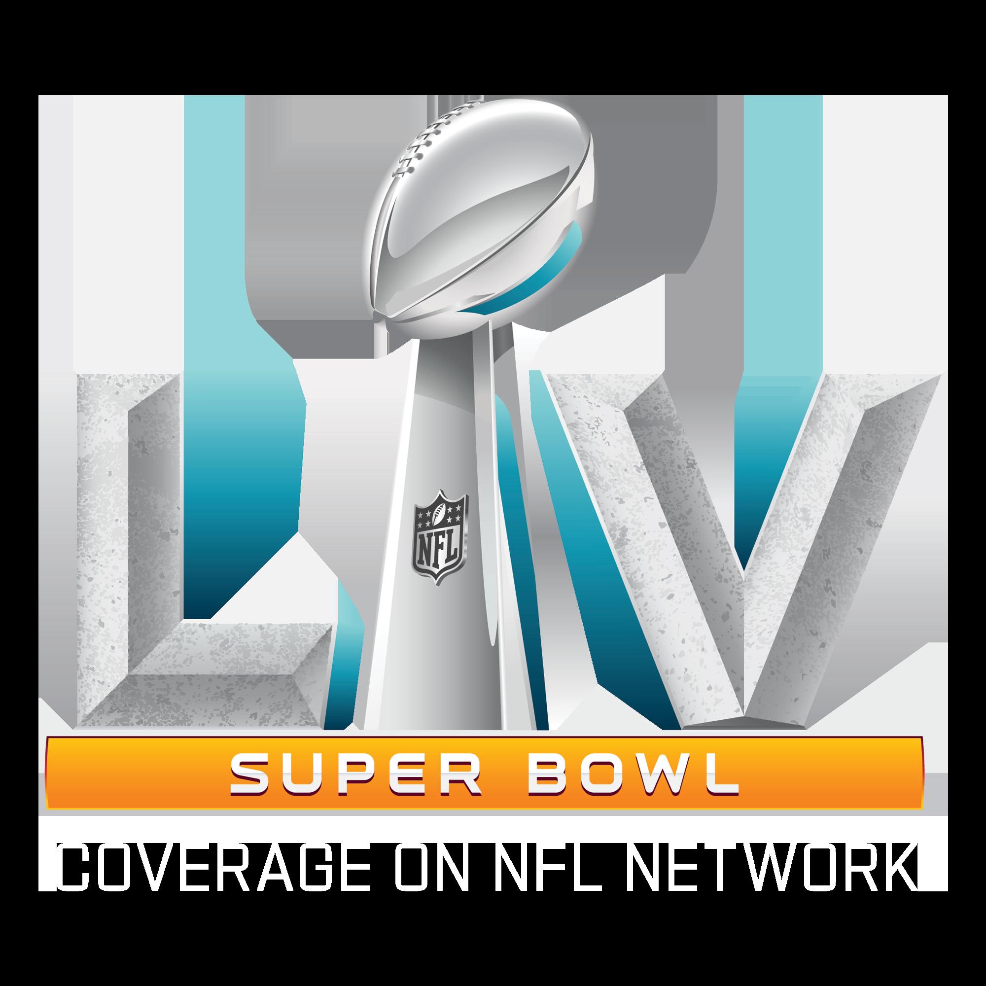 Logo_Event_SB55_2021_NetworkCoverage