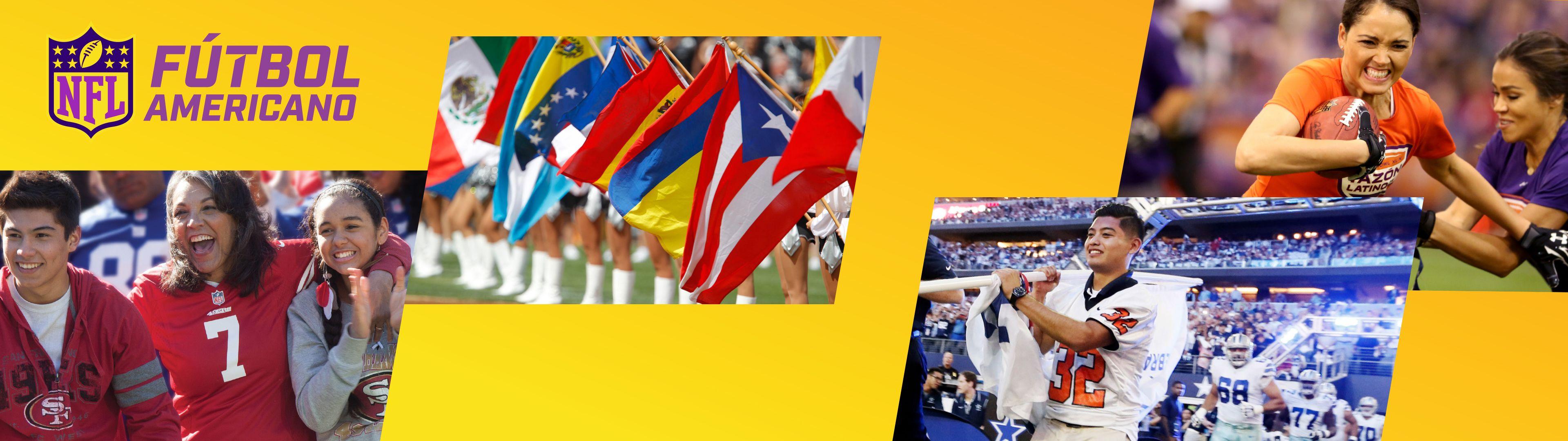 FutbolAmericano_Masthead2 (1)