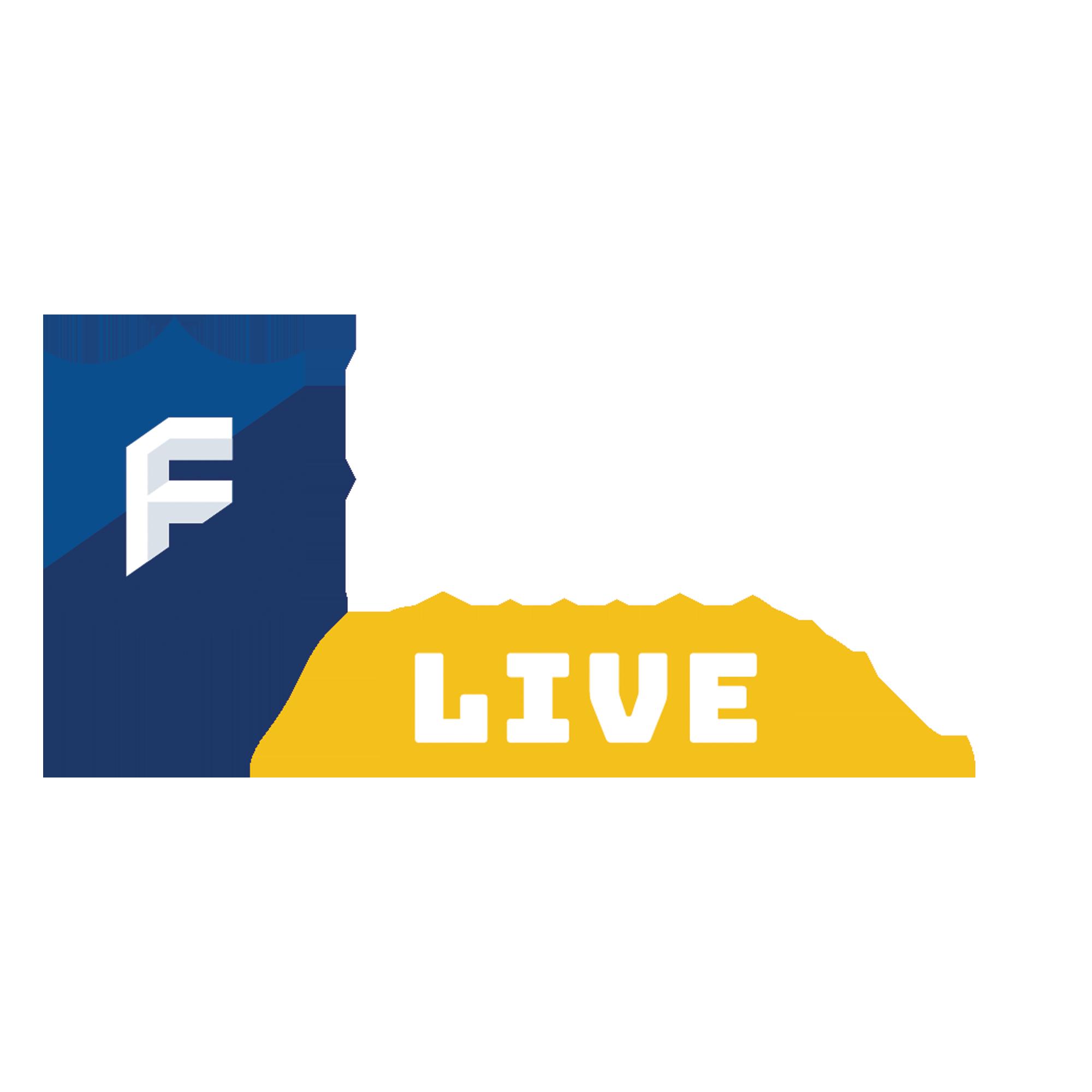 Logo_Show_FantasyLive_2020_White