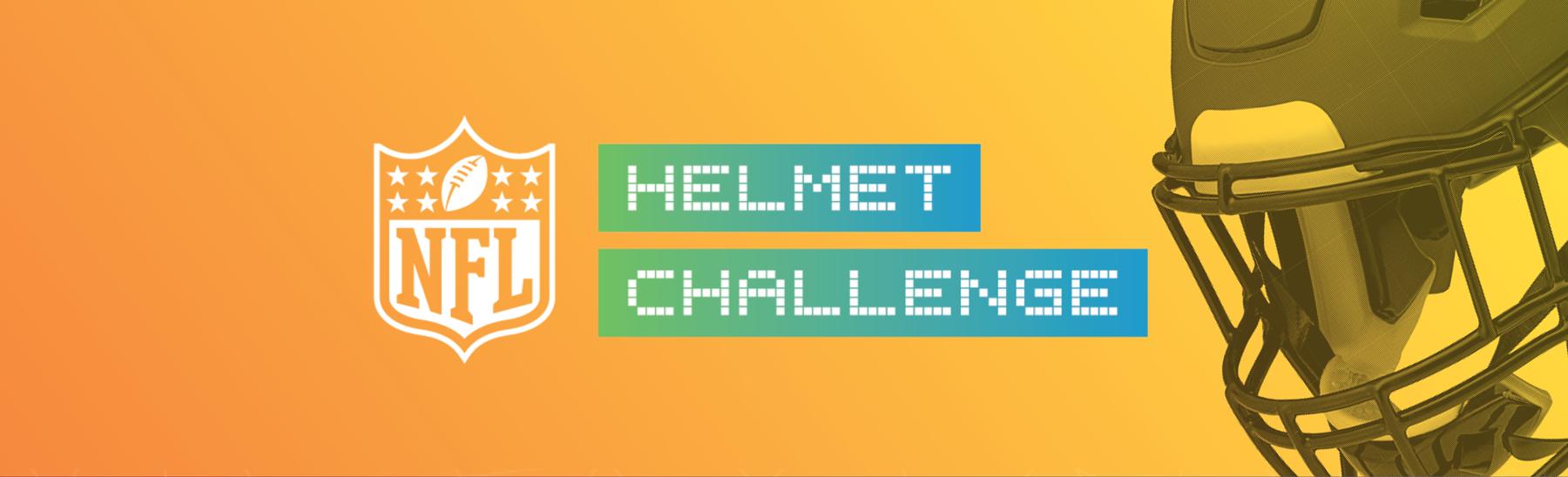 helmet-challenge-hero
