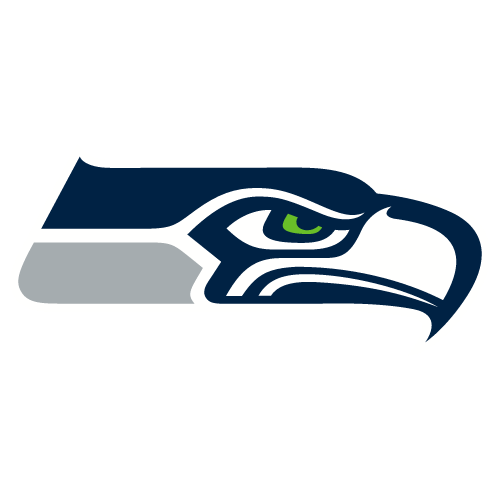 Logo_Club_Seattle Seahawks_2020_sea-primary_svg