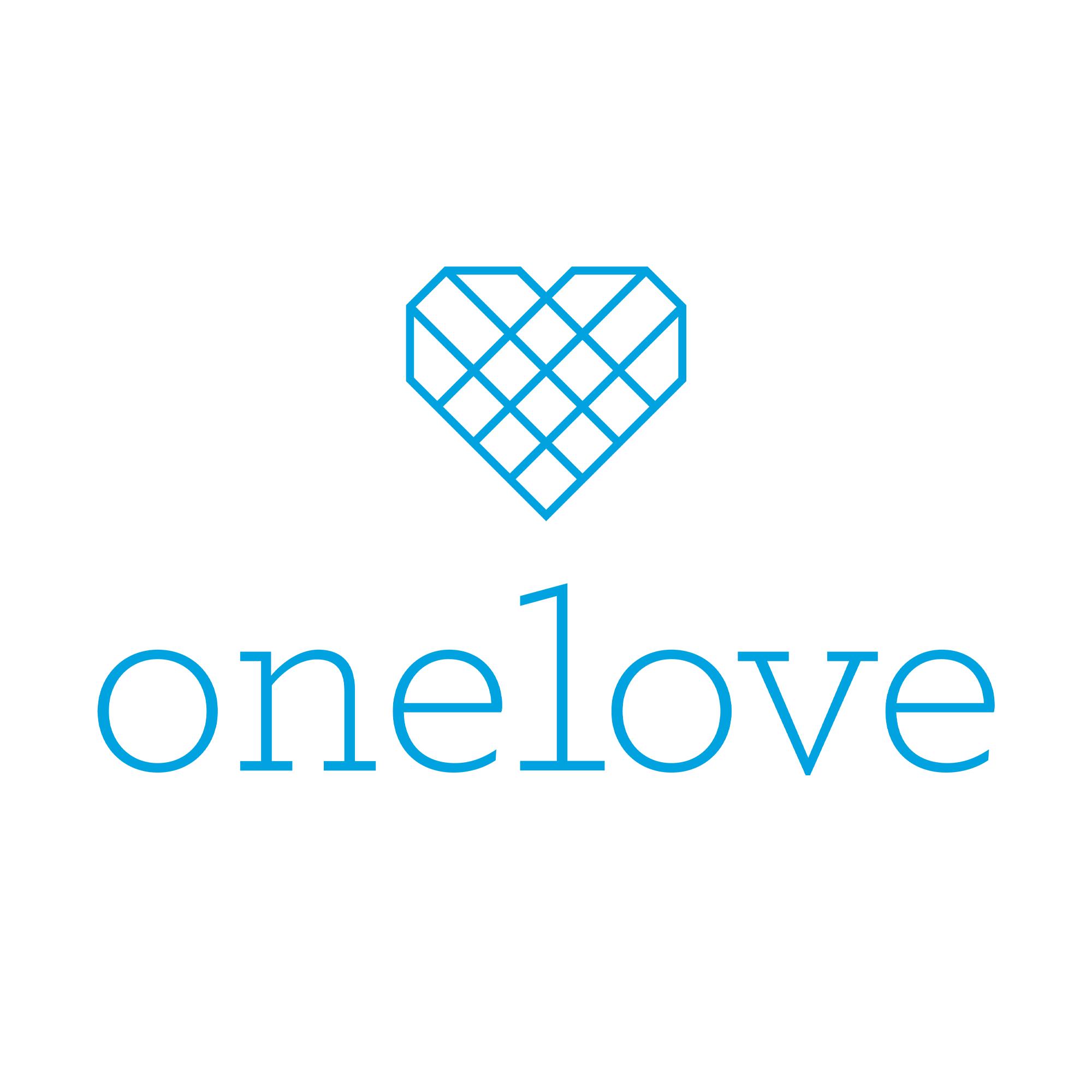 Visit OneLove