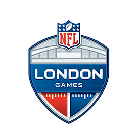 2020 NFL London Games