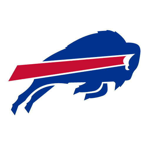 Logo_Club_Buffalo Bills_2020_buf-primary_svg