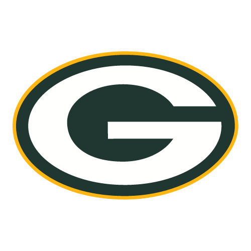 Logo_Club_Green Bay Packers_2020_gb-primary_svg