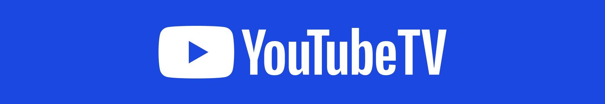 NewAffiliateButtons_YouTubeTV