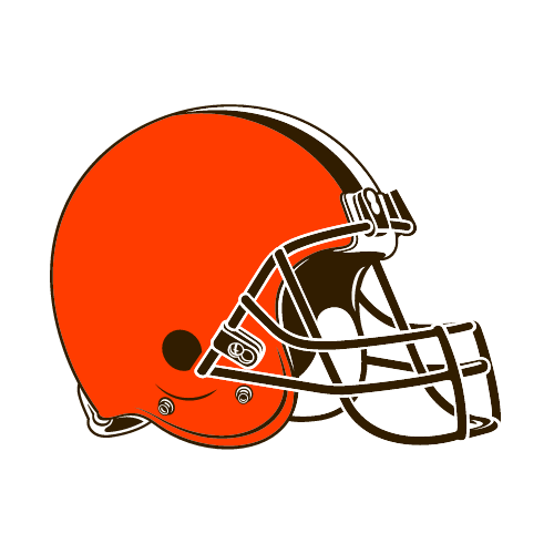 Logo_Club_Cleveland Browns_2020_cle-primary_svg
