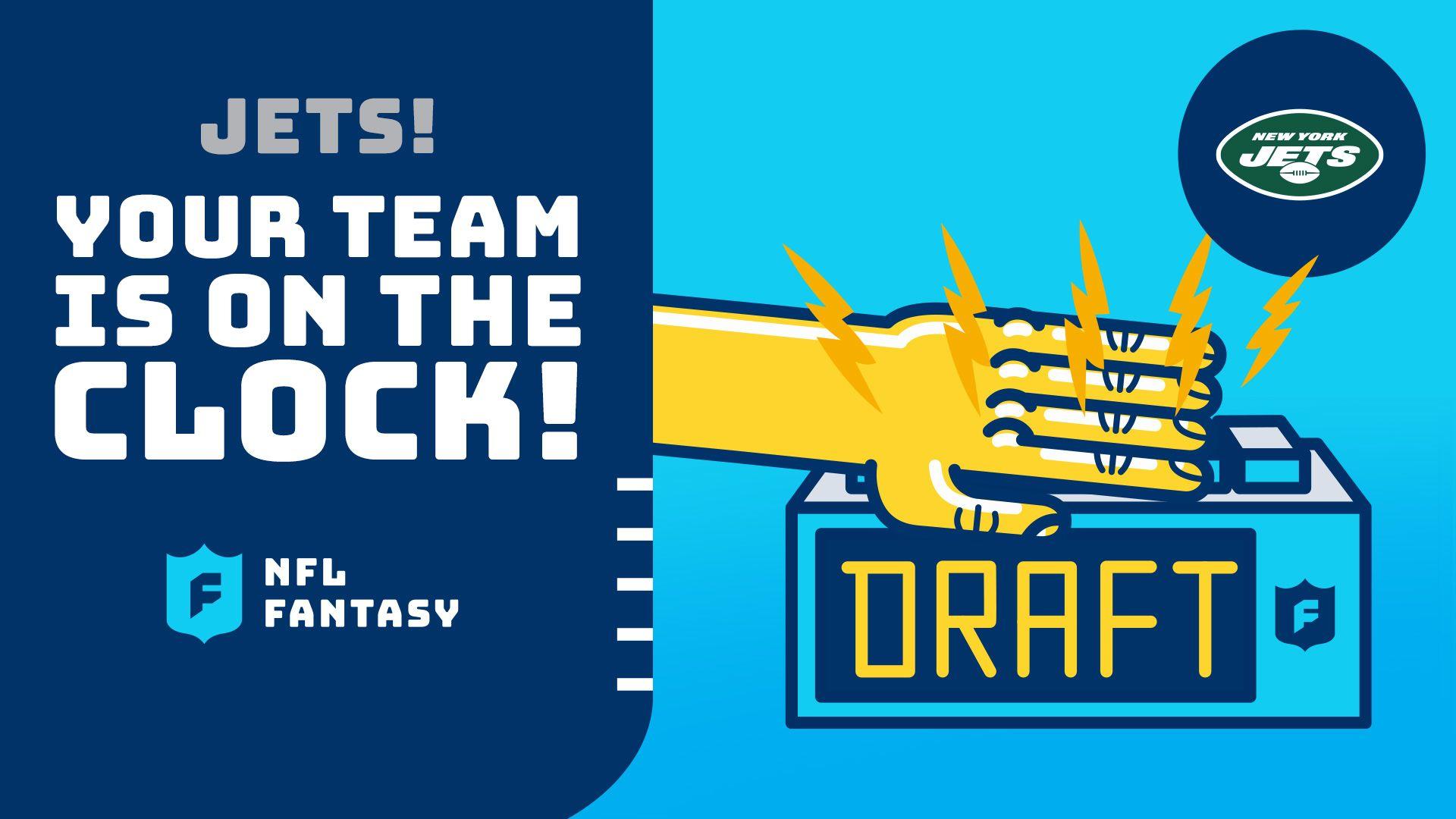 Fantasy_Draft_ZOOM_BG_Team1_NYJ