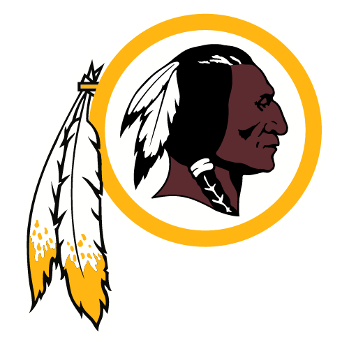 Logo_Club_Washington Redskins_2020_was-primary_svg