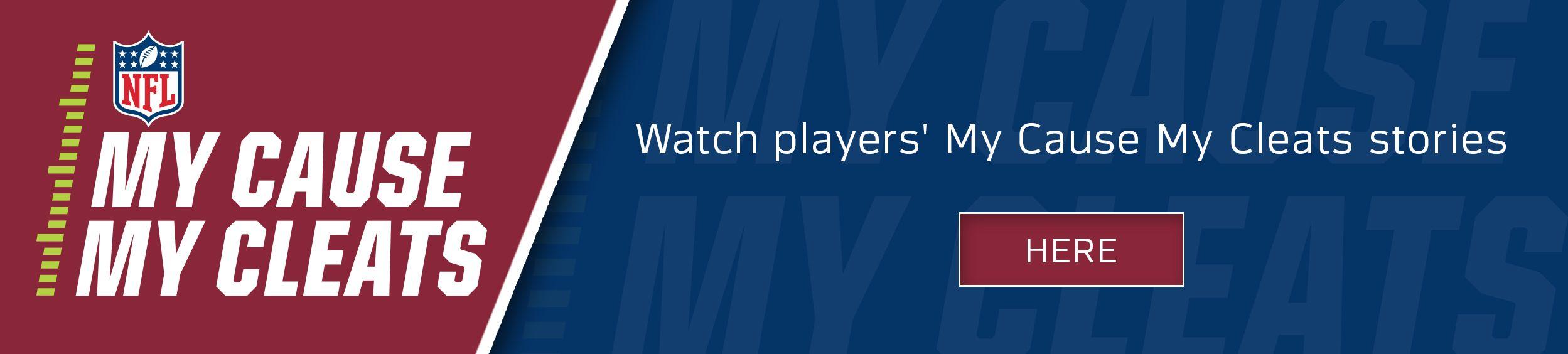 MCMC_All Videos Banner