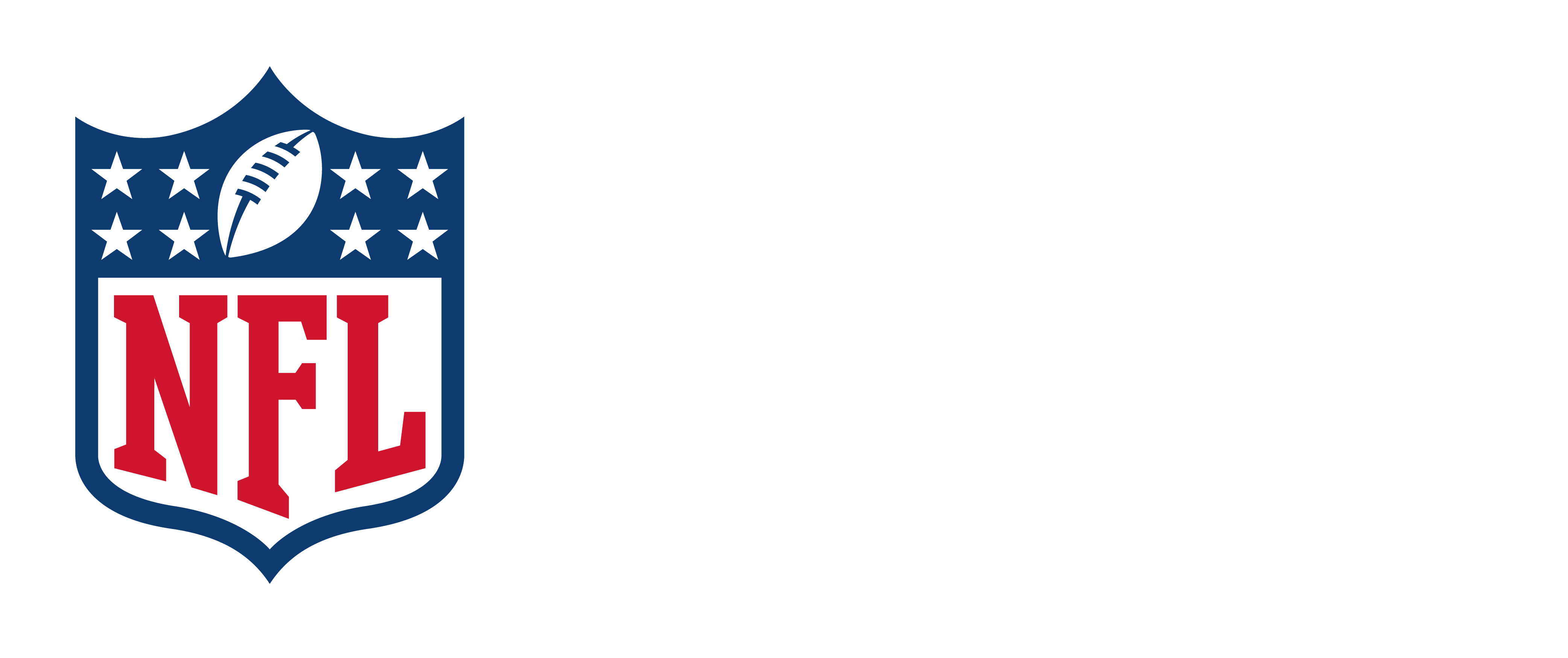Player Health and Wellness