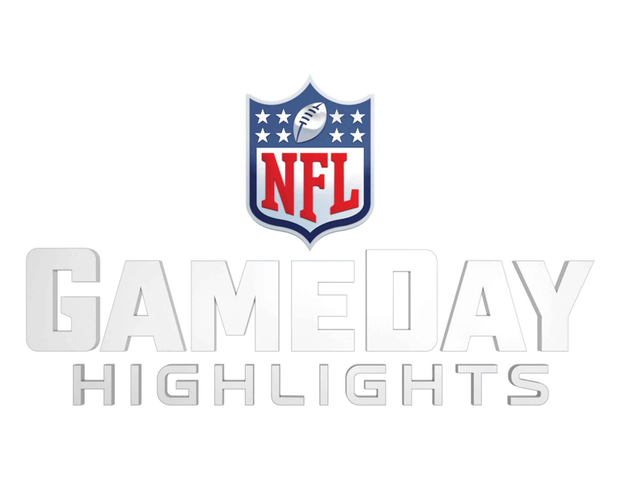 NFL GAMEDAY HIGHLIGHTS | SUNDAYS 7:30PM ET