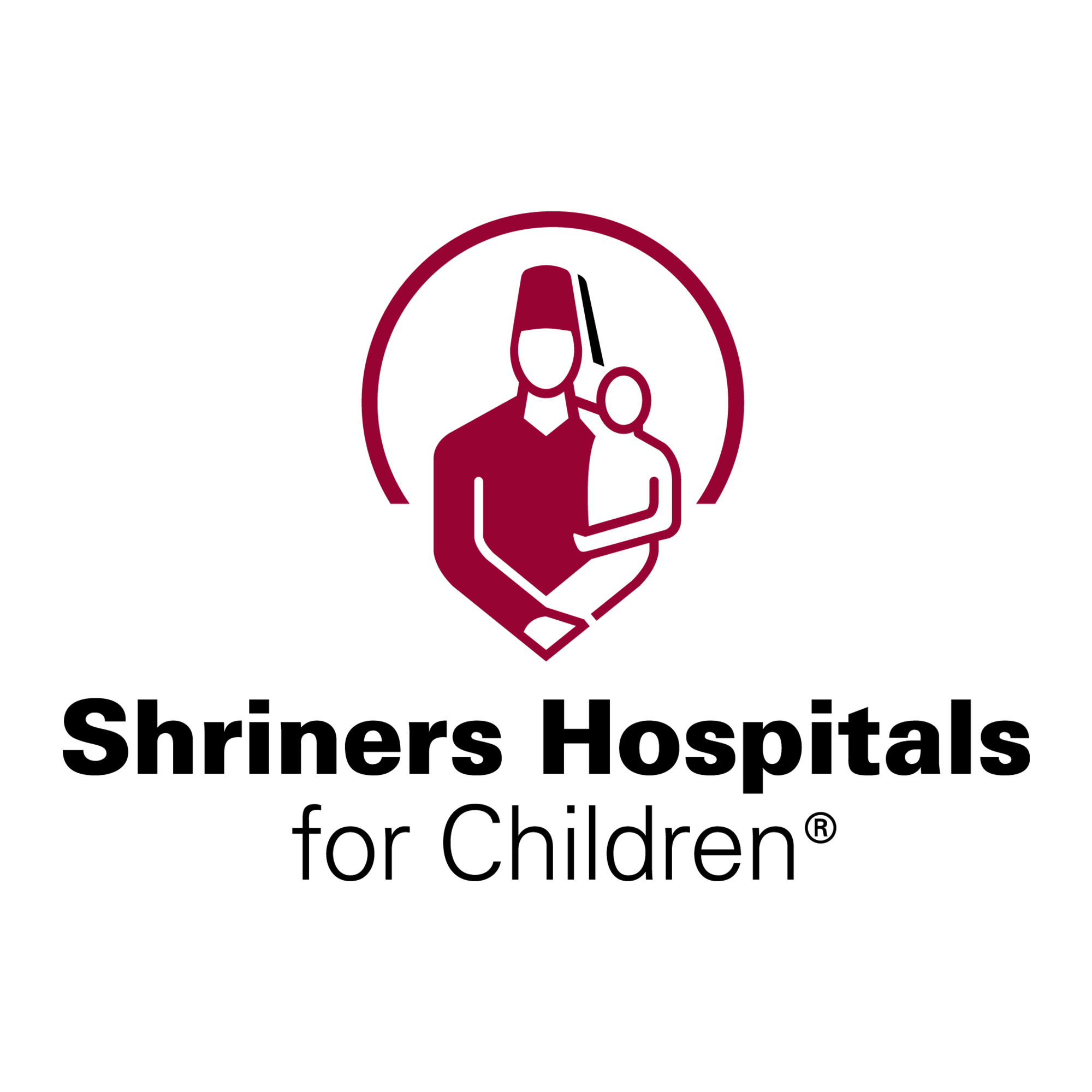 Logo_Play60_Logos_Shriners