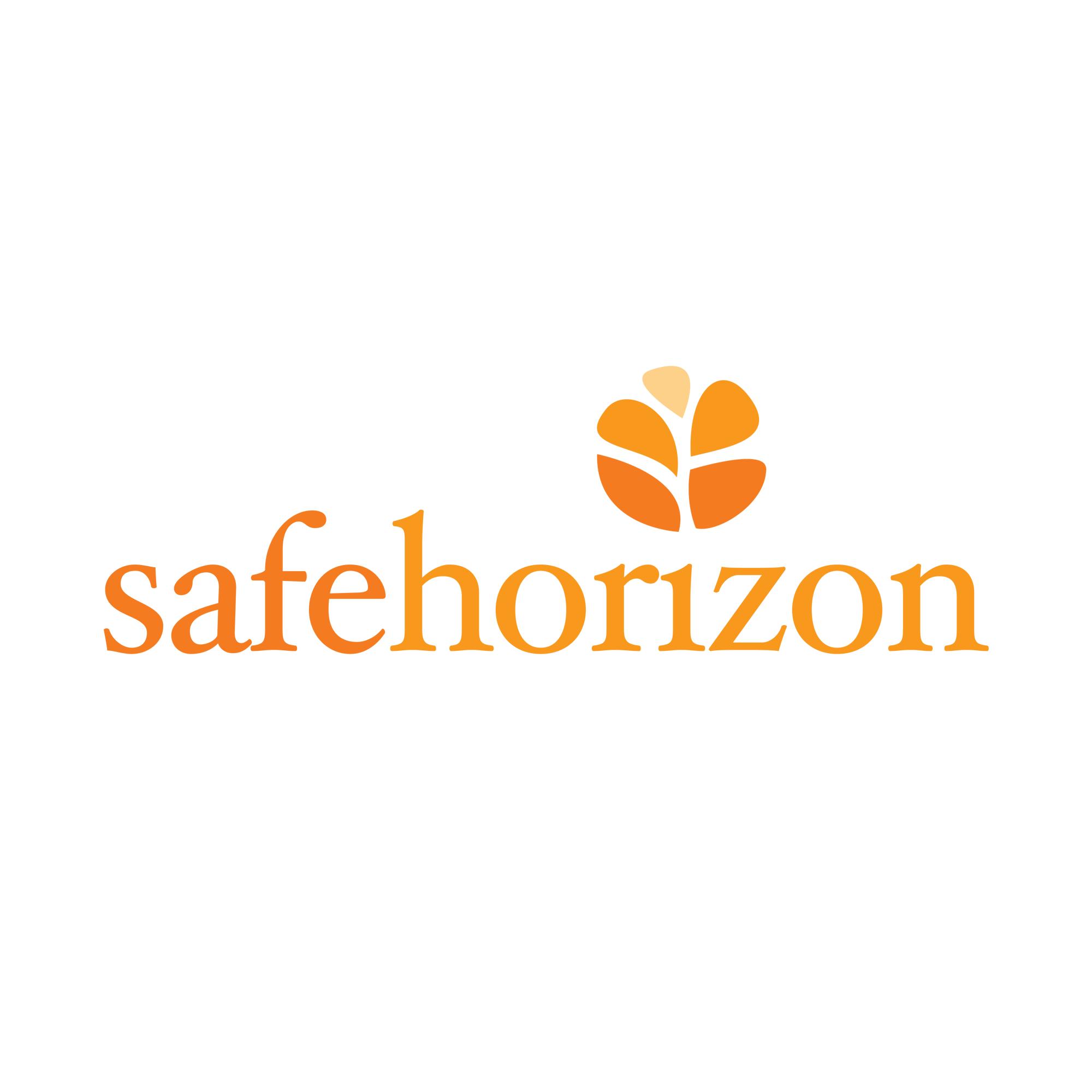 DVSA_Logo_Sagehorizon