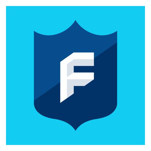 NFL-Fantasy-app-logo
