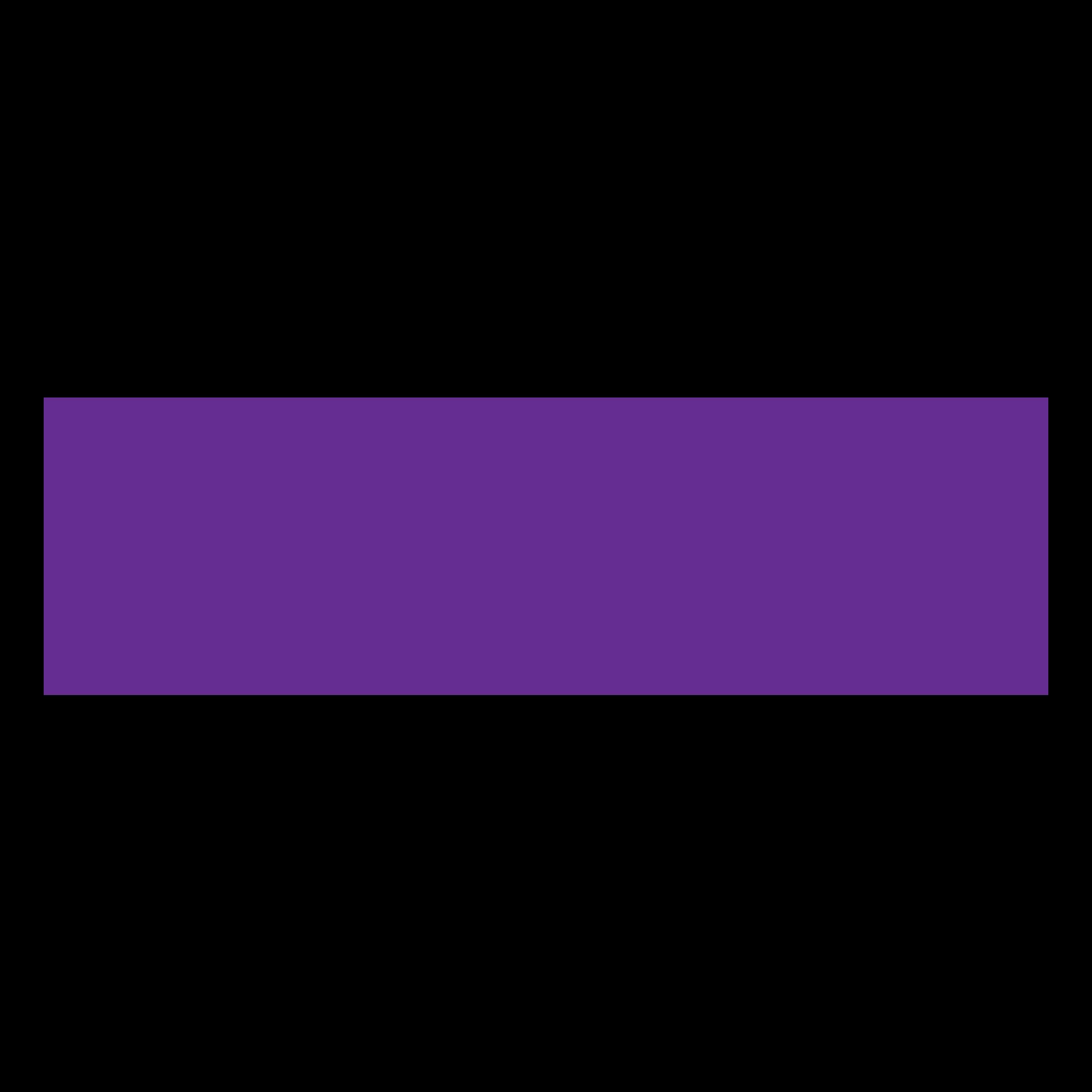 Logo_Affiliate_Roku