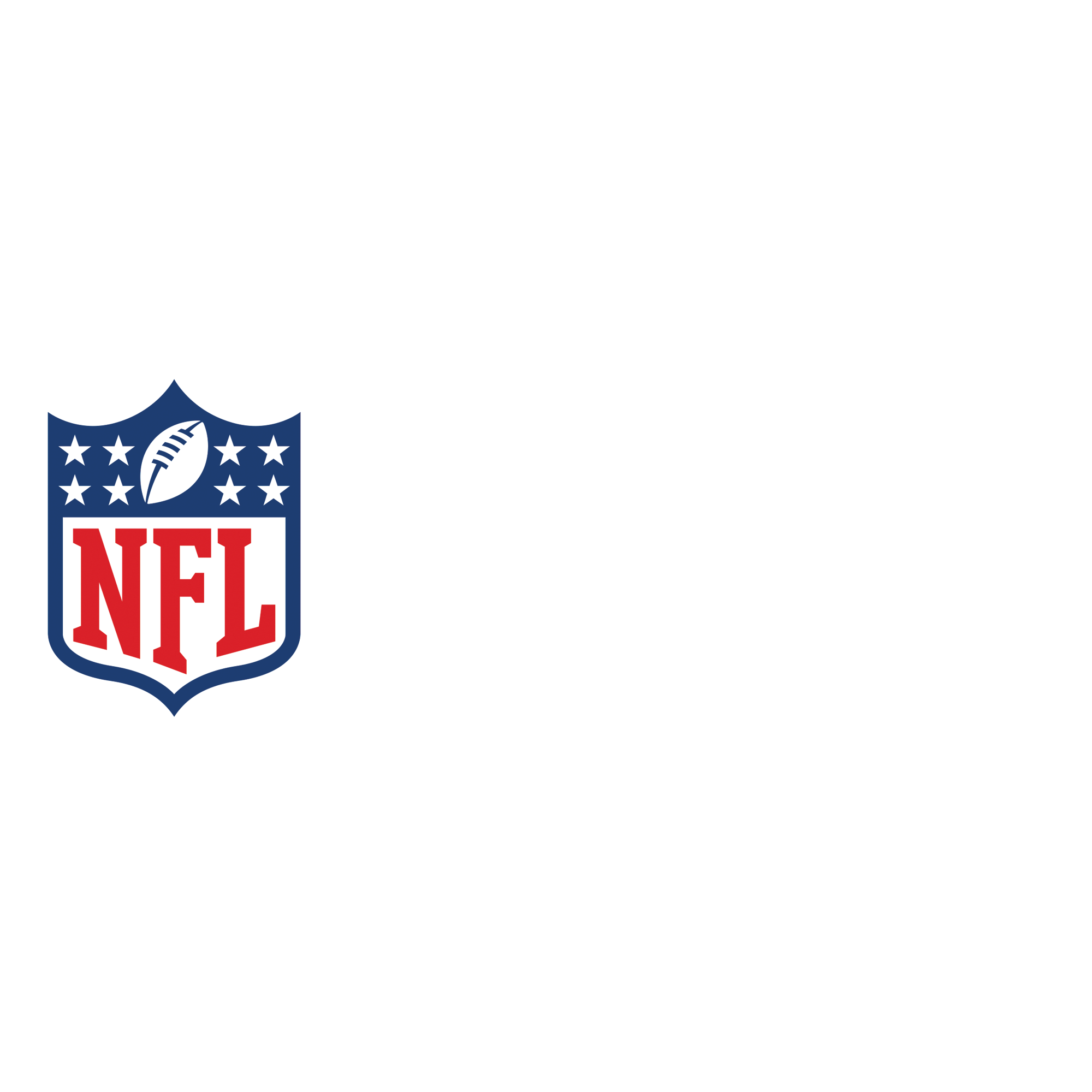 Logo_Show_TotalAccess_2020_W