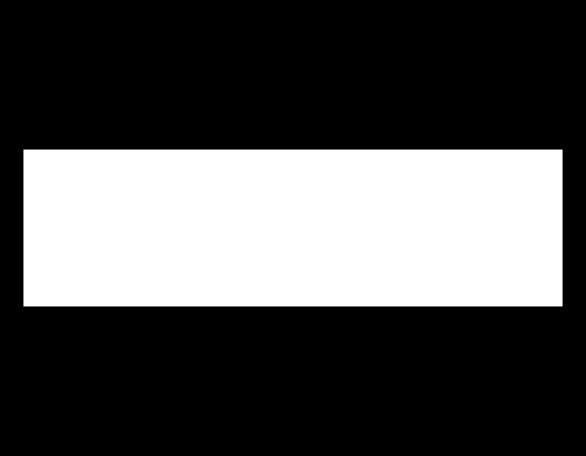 THE AFTERMATH | MONDAYS 3PM ET