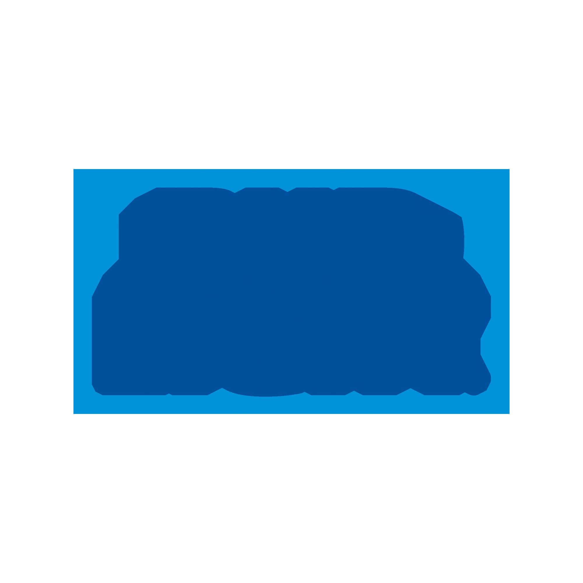 BudLight_2000