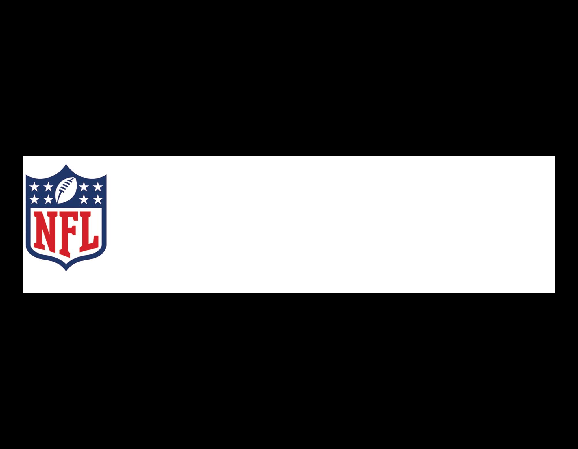 NFL NOW | WEEKDAYS 1PM ET