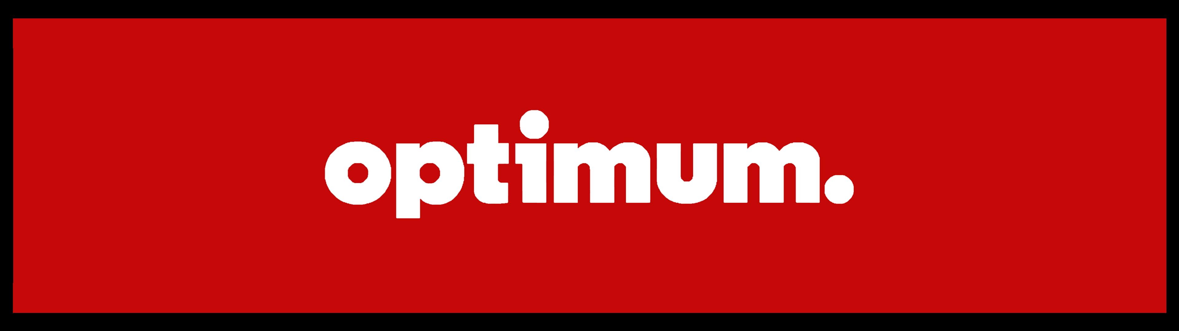 Logo_Affiliate_Optimum