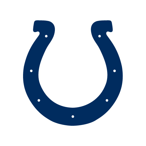Logo_Club_Indianapolis Colts_2020_ind-primary_svg