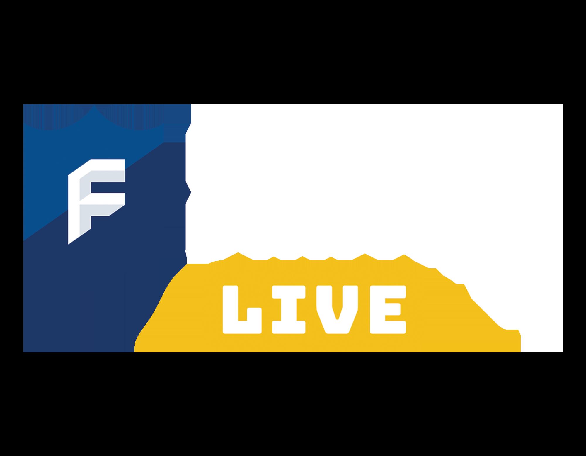 NFL FANTASY LIVE | WEEKDAYS 6PM ET
