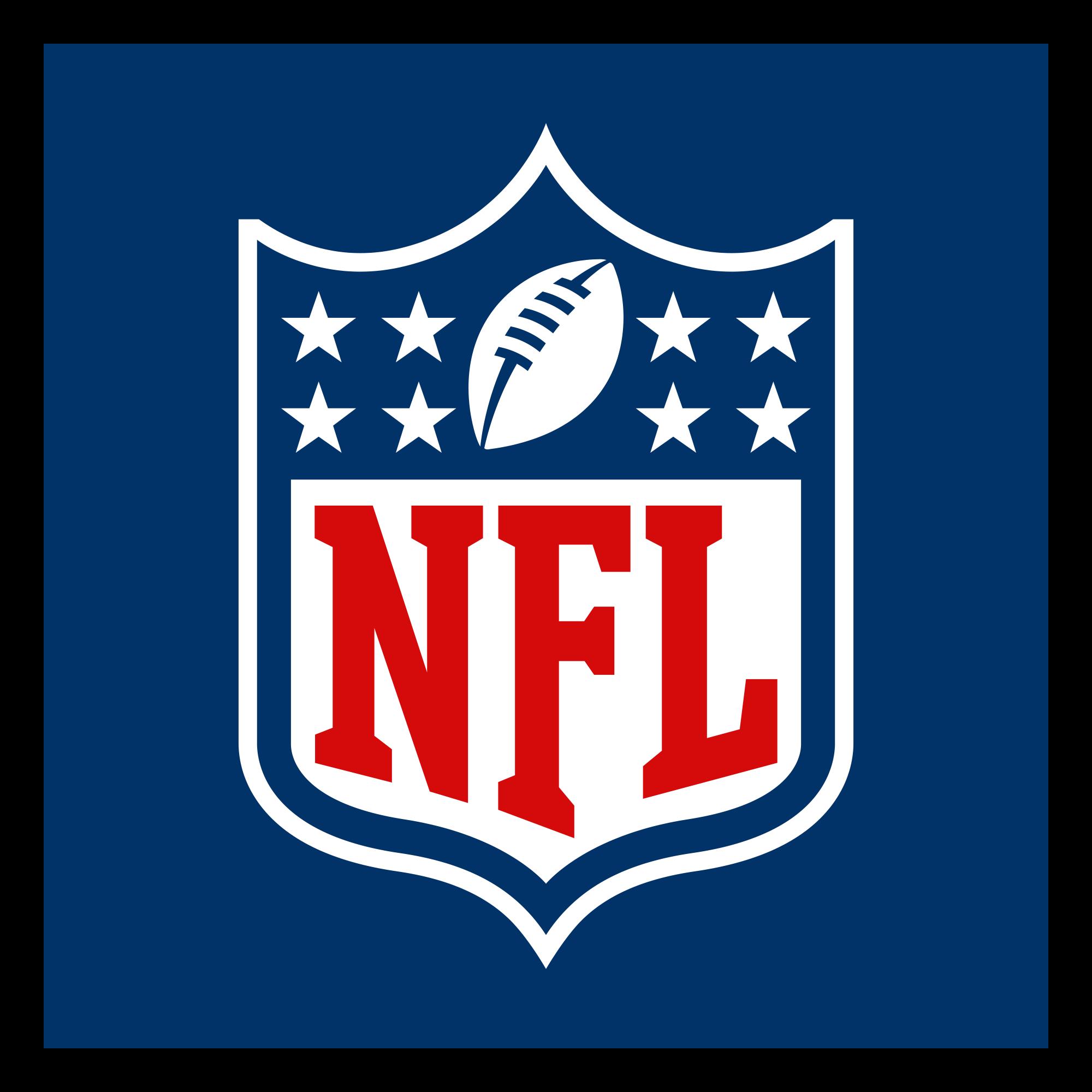 NFL-app-Logo