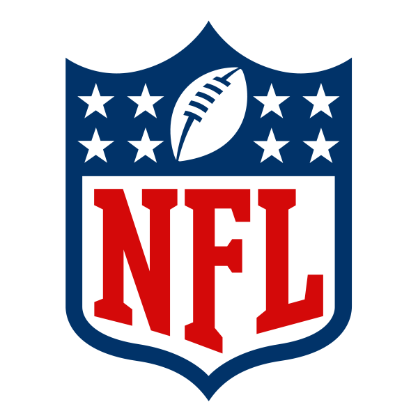 NFC Super Bowl Team